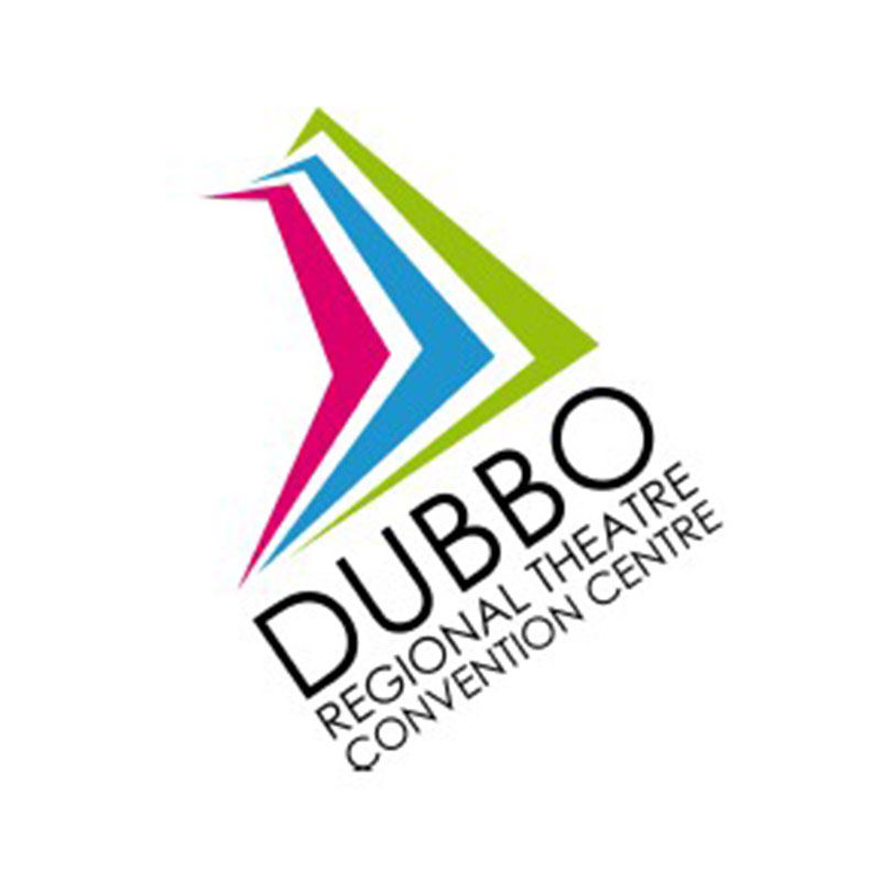 Dubbo Regional Theatre & Convention Centre